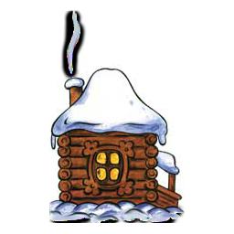 コミック スタイルのクリスマス アイコン透明 Png 無料素材イラスト ベクターのフリーデザイナー