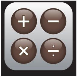 Iphone 電話アイコン透明 Png 2 無料素材イラスト ベクターのフリーデザイナー