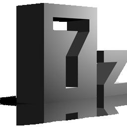三次元の 3 D ソフトウェア アイコンの Png 無料素材イラスト ベクターのフリーデザイナー