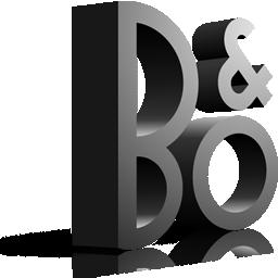 Dre S ソフトウェア アイコン 18 三次元アイコン Png 無料素材イラスト ベクターのフリーデザイナー