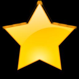 一般的な操作ボタン キャンペーン アイコン Png 無料素材イラスト ベクターのフリーデザイナー