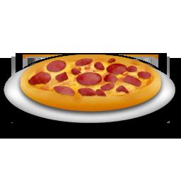 ケーキ ピザ ドリンク アイコン Png 無料素材イラスト ベクターのフリーデザイナー