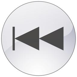 ラジオ ボタンのアイコンの透明 Png 無料素材イラスト ベクターのフリーデザイナー