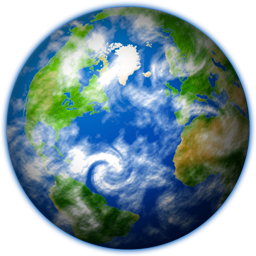 地球の美しく透明な Png でコンピュータ アイコン 無料素材イラスト ベクターのフリーデザイナー