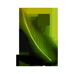 色の羽シリーズ アイコン Png 無料素材イラスト ベクターのフリーデザイナー