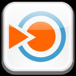 人気の Web2 0 のウェブサイトのロゴ ボタン アイコン Png 無料素材イラスト ベクターのフリーデザイナー