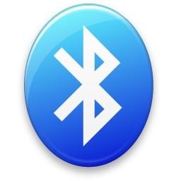 Bluetooth 無料アイコン 64 21 Kb 無料素材イラスト ベクターのフリーデザイナー