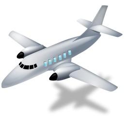 飛行機無料アイコン 64 75 Kb 無料素材イラスト ベクターのフリーデザイナー