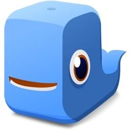 クジラ無料アイコン 63 Kb 無料素材イラスト ベクターのフリーデザイナー