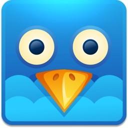 正方形自由を Twitter アイコン 91 94 Kb 無料素材イラスト ベクターのフリーデザイナー