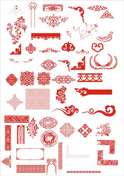 Christmas China Patterns Best