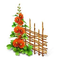 花の無料アイコン 111 11 Kb 無料素材イラスト ベクターのフリーデザイナー