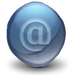 Filetype インターネット ショートカット 2 無料アイコン 134 16 Kb 無料素材イラスト ベクターのフリーデザイナー