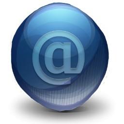 Filetype インターネット ショートカット無料アイコン 119 34 Kb 無料素材イラスト ベクターのフリーデザイナー