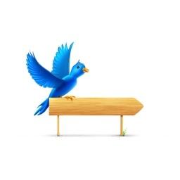 鳥 無料素材イラスト ベクターのフリーデザイナー