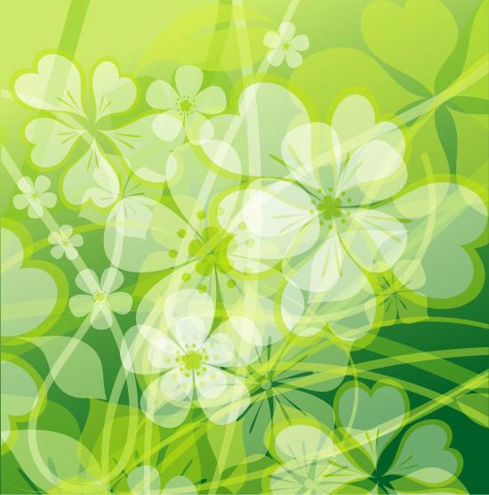 Free Summer Flower Backgrounds