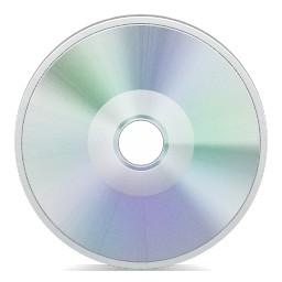 Dvd 無料アイコン 125 01 Kb 無料素材イラスト ベクターのフリーデザイナー