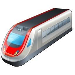 1 普通鉄道無料アイコン 79 14 Kb 無料素材イラスト ベクターのフリーデザイナー