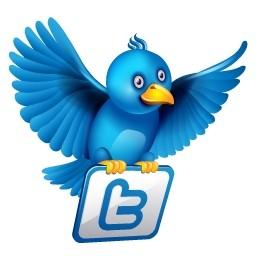 Twitter の飛行無料アイコン 94 71 Kb 無料素材イラスト ベクターのフリーデザイナー
