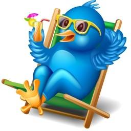 Twitter リラックス無料アイコン 124 61 Kb 無料素材イラスト ベクターのフリーデザイナー
