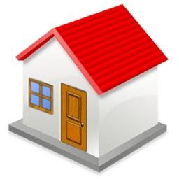家 フリー アイコン Home Infotiket Com