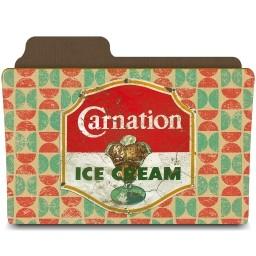 カーネーションのアイスクリームを悲鳴を上げる無料アイコン 171 69 Kb 無料素材イラスト ベクターのフリーデザイナー