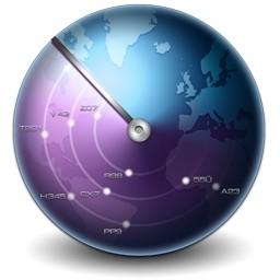 地球スキャン無料アイコン 132 79 Kb 無料素材イラスト ベクターのフリーデザイナー