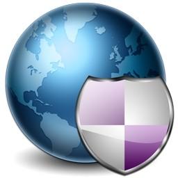 地球セキュリティ無料アイコン 126 14 Kb 無料素材イラスト ベクターのフリーデザイナー