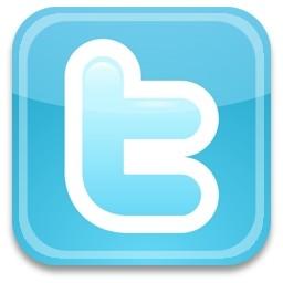 Twitter の無料アイコン 62 66 Kb 無料素材イラスト ベクターのフリーデザイナー