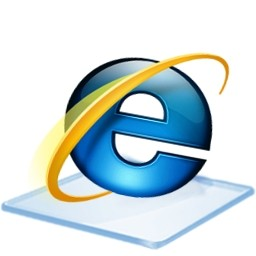Windows 7 Ie 無料アイコン 109 18 Kb 無料素材イラスト ベクターのフリーデザイナー