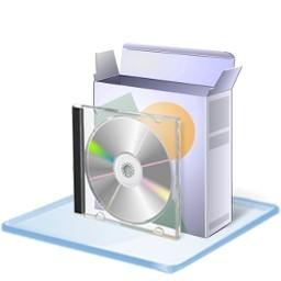 Windows 7 ソフトウェア無料アイコン 98 50 Kb 無料素材イラスト ベクターのフリーデザイナー