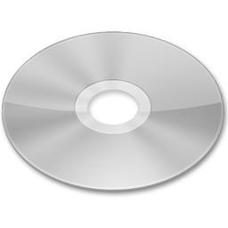 湯 Cd Vista のアイコン 無料のアイコン 無料素材イラスト ベクターのフリーデザイナー