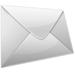 メールの Vista のアイコン 無料のアイコン 無料素材イラスト ベクターのフリーデザイナー