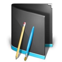 Bmp 画像ファイルの Vista のアイコン 無料のアイコン 無料素材イラスト ベクターのフリーデザイナー