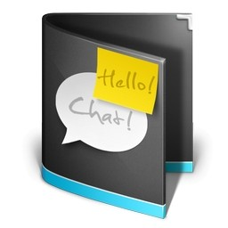 Gif イメージの Vista のアイコン 無料のアイコン 無料素材イラスト ベクターのフリーデザイナー