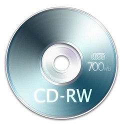 Cd を書き換える Vista のアイコン 無料のアイコン 無料素材イラスト ベクターのフリーデザイナー