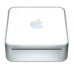 Apple ディスク ボックス Vista のアイコン 無料のアイコン 無料素材イラスト ベクターのフリーデザイナー