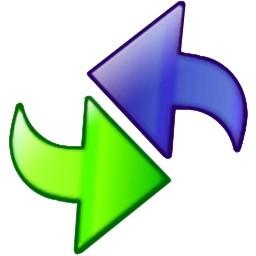 グリーン グローブ感嘆符ポイント眺めアイコン 無料のアイコン 無料素材イラスト ベクターのフリーデザイナー