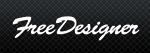 無料素材イラストのフリーデザイナー